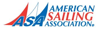 Americian Sailing Association